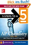 5 Steps to a 5 AP Chemistry 2014-2015...