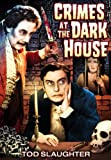echange, troc Crimes at the Dark House [Import USA Zone 1]