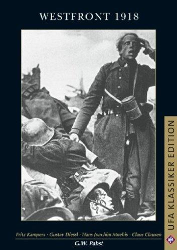 comrades-of-1918-import-anglais