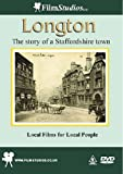 echange, troc Longton - the Story of a Staffordshire Town