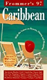 Frommer's 97 Caribbean (Serial) (0028609158) by Porter, Darwin