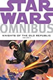 John Jackson Miller Star Wars Omnibus: Knights of the Old Republic v. 3