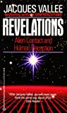 Revelations (0345375661) by Vallee, Jacques