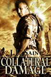 Collateral Damage (Silent Warrior)