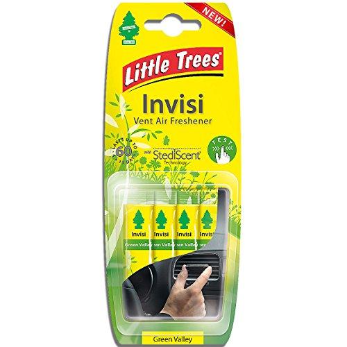 arbre-magique-invi90004-profumatore-auto-invisi-prato-verde