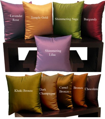 sofa pillows on sale