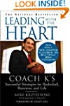 Leading with the Heart: Coach K's Suc...