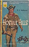 img - for The Hostile Hills book / textbook / text book