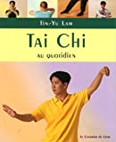 img - for Tai Chi (French Edition) book / textbook / text book