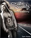 Just a lovesong: Gay Romance (Secrets...