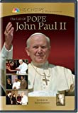 NBC News Presents - The  Life of Pope John Paul II