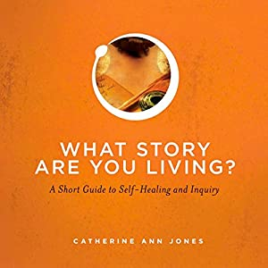 What Story Are You Living? Audiobook