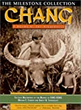echange, troc Chang: A Drama of the Wilderness [Import USA Zone 1]