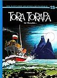 """Afficher """"Spirou et Fantasio n° 23 Tora Torapa"""""""