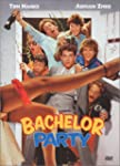 Bachelor Party (Widescreen) (Bilingual)