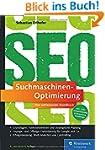Suchmaschinen-Optimierung: Das umfass...