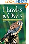 Hawks and Owls of the Great Lakes Reg...