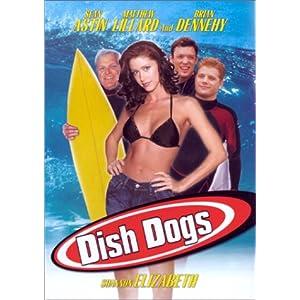 dish dogs shannon elizabeth nude