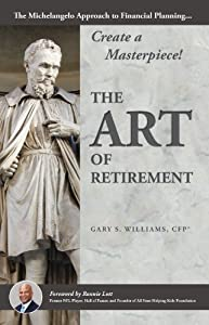 The Art of Retirement by Emerson Publishing