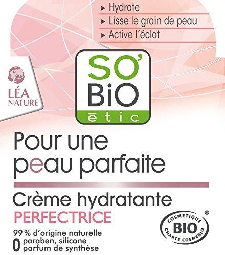 sobio-etic-creme-hydratante-perfectrice-pour-une-peau-parfaite-50-ml
