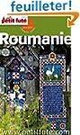 Petit Fut� Roumanie
