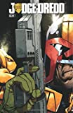 Judge Dredd Volume 1