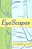 img - for EyeScapes: Plastic Surgery of the Eyelids book / textbook / text book