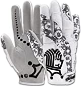 Brine WGLC3 Cameo Women's Lacrosse Fielder Gloves (Call 1-800-327-0074 to order)
