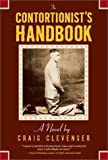 Image of The Contortionist's Handbook