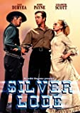 Silver Lode (Full Screen) [Import]