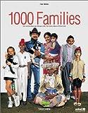 echange, troc Uwe Ommer - 1000 Familles