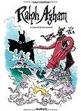 Ralph Azham 06 : L'ennemi de mon ennemi