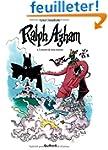Ralph Azham - tome 6 - L'ennemi de mo...