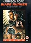 Blade Runner (The Director's Cut) [DV...