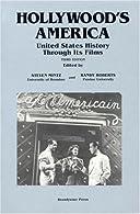 Hollywood's America by Mintz