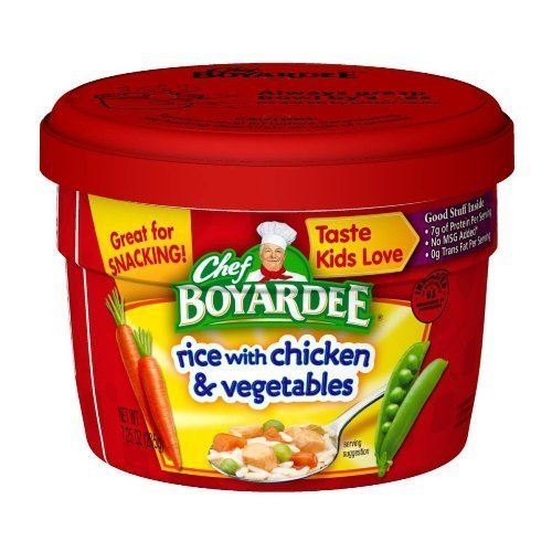 chef-boyardee-rice-with-chicken-vegetables-725oz-microwavable-bowls-pack-of-6-by-n-a