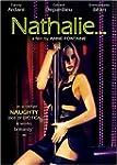 Nathalie (Version fran�aise) [Import]