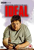 Ideal - Series 1 [DVD]