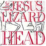 Head (Deluxe Reissue)