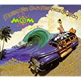 Music For Our Mother Ocean Vol.3