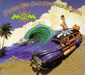 V3 Music For Our Mother Ocean