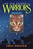 Midnight (Warriors) (Warriors: The New Prophecy (Paperback))