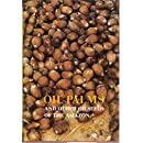 Oil Palms and Other Oilseeds of the Amazon (Studies in Economic Botany)