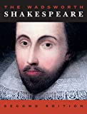 The Wadsworth Shakespeare (1133316271) by Shakespeare, William