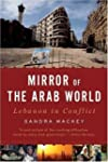 Mirror Of The Arab World