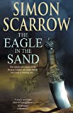 The Eagle in the Sand (Roman Legion 7)