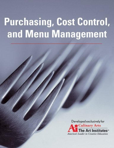 purchasing-cost-control-and-menu-management-for-the-art-institutes-by-the-international-culinary-sch