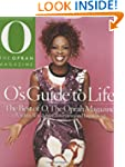 O ' S GUIDE TO LIFE : THE BEST OF O T...