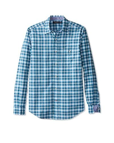 Nautica Men's Long Sleeve Shirt
