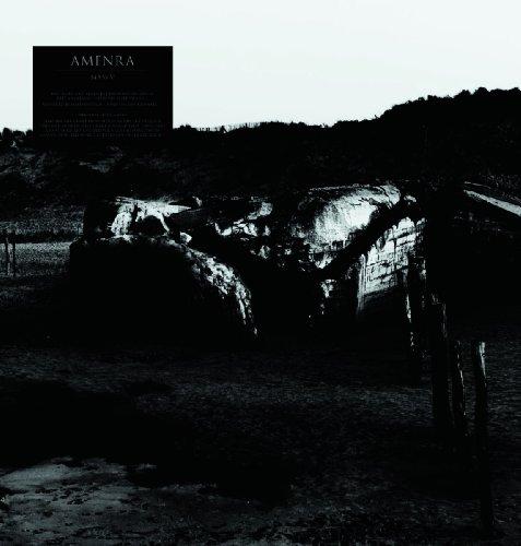 Mass V (2lp/180g/Gatefold/Ltd.Deluxe) [Vinyl LP]